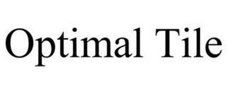 OPTIMAL TILE
