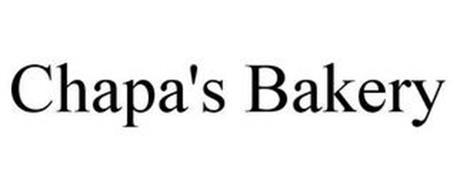 CHAPA'S BAKERY