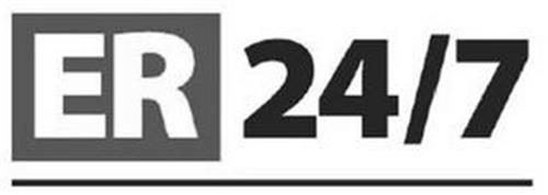 ER 24/7