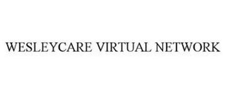 WESLEYCARE VIRTUAL NETWORK