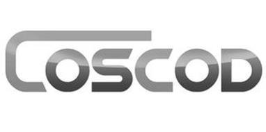 COSCOD