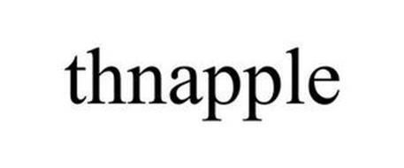 THNAPPLE