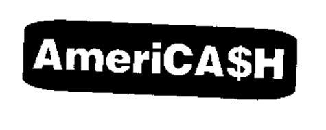 AMERICA$H