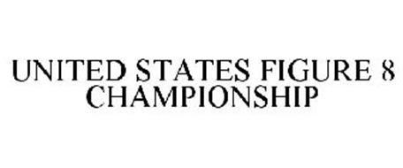 UNITED STATES FIGURE 8 CHAMPIONSHIP