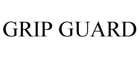 GRIP GUARD