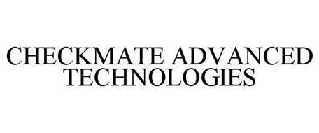 CHECKMATE ADVANCED TECHNOLOGIES