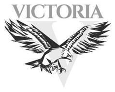VICTORIA V