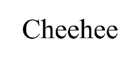 CHEEHEE