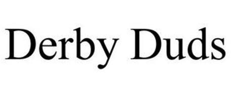 DERBY DUDS