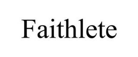 FAITHLETE