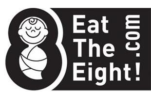 EAT THE EIGHT! .COM
