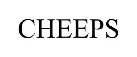 CHEEPS