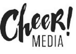 CHEER! MEDIA
