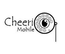 CHEERIO MOBILE