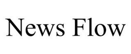 NEWS FLOW