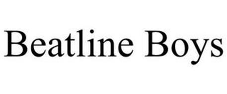 BEATLINE BOYS