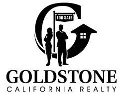 GOLDSTONE CALIFORNIA REALTY FOR SALE G