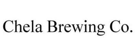 CHELA BREWING CO.