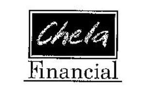 CHELA FINANCIAL