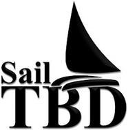 SAIL TBD