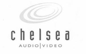 CHELSEA AUDIO VIDEO