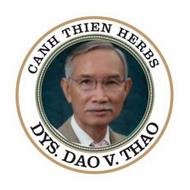 CANH THIEN HERBS DYS DAO V. THAO