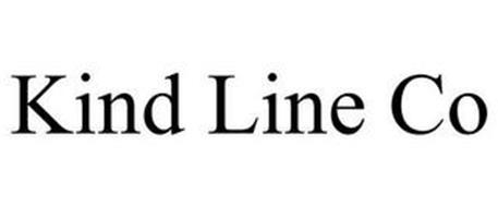 KIND LINE CO