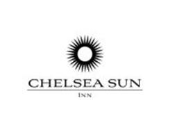 C CHELSEA SUN INN