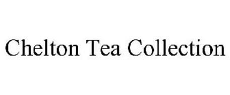 CHELTON TEA COLLECTION