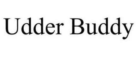 UDDER BUDDY