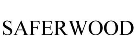 SAFERWOOD