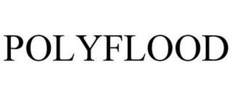 POLYFLOOD
