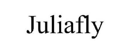 JULIAFLY