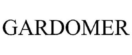 GARDOMER