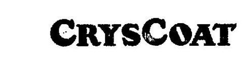 CRYSCOAT