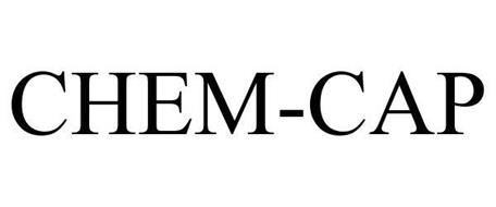 CHEM-CAP
