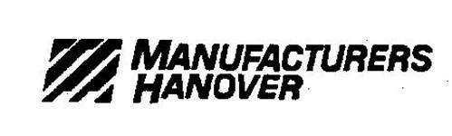 MANUFACTURERS HANOVER