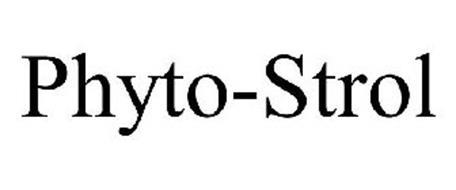 PHYTO-STROL