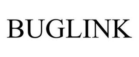 BUGLINK