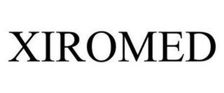 XIROMED