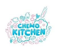 CHEMO KITCHEN