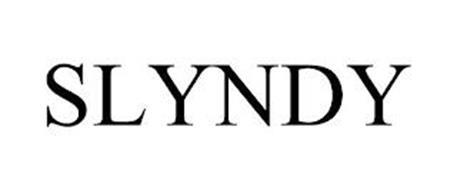 SLYNDY