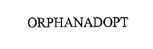 ORPHANADOPT