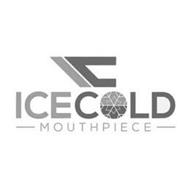 IC ICECOLD MOUTHPIECE