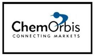 CHEMORBIS CONNECTING MARKETS
