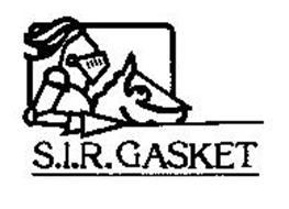 S.I.R. GASKET