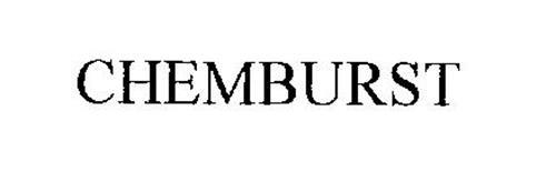 CHEMBURST
