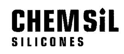 CHEMSIL SILICONES