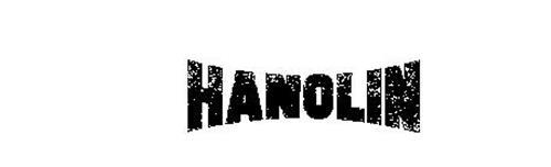 HANOLIN