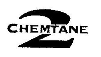 CHEMTANE 2